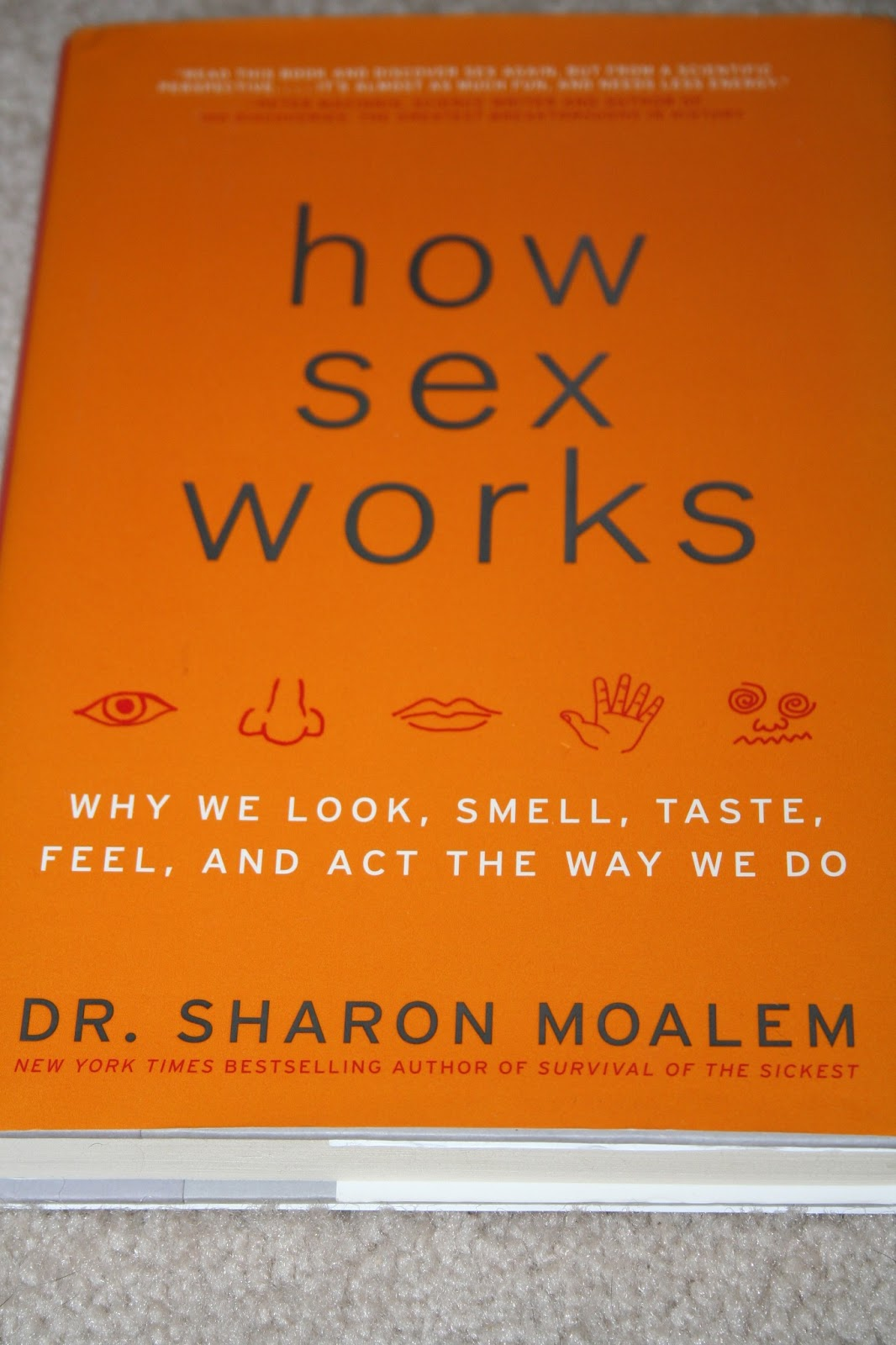 How Sex Works Book 55