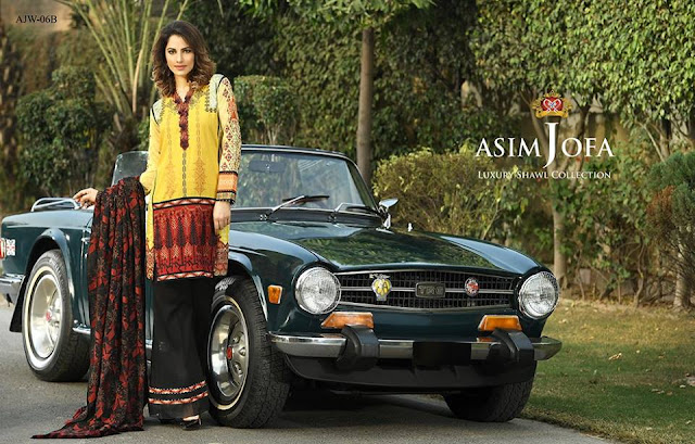 Asim-jofa-luxury-winter-shawl-collection-2016-17-dresses-11