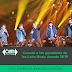 Conoce a los ganadores de los Latin Music Awards 2018