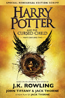 https://www.goodreads.com/book/show/29069989-harry-potter-and-the-cursed-child-parts-1-2