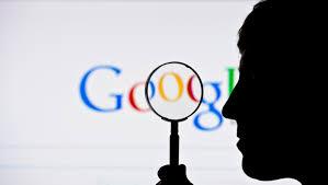 Google ya no es un gran comunicador sino un gran negocio