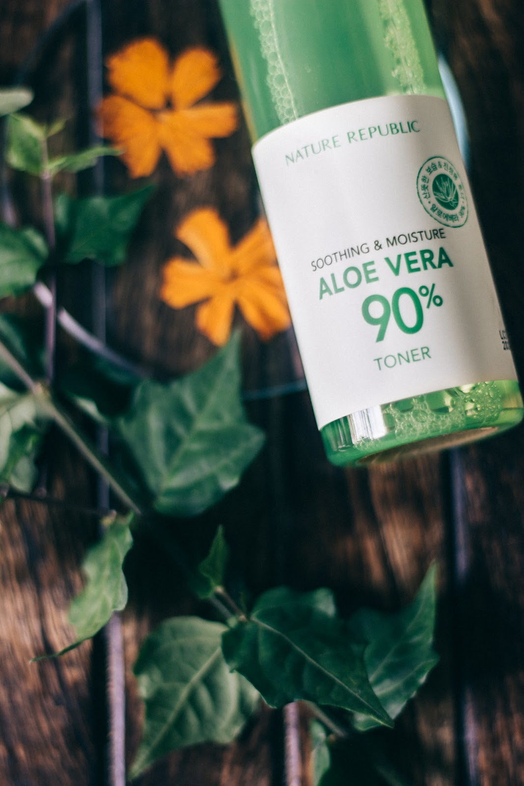 nature-republic-soothing-moisture-aloe-vera-90-review-korean-beauty