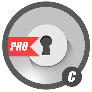 C Locker Pro v 7.9.0.6 Apk Cracked Latest Is Here