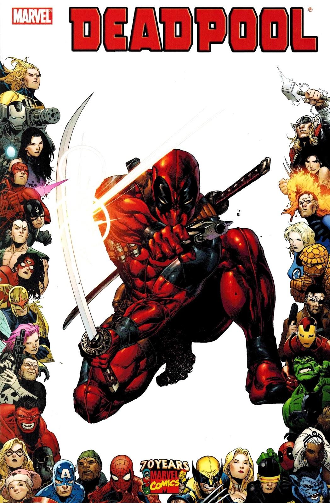Fumetti Marvel Pdf Italiano