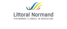 http://www.littoral-normand.fr/