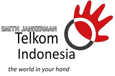 Lowongan Kerja Pekanbaru : PT. Telkom Indonesia Oktober 2017