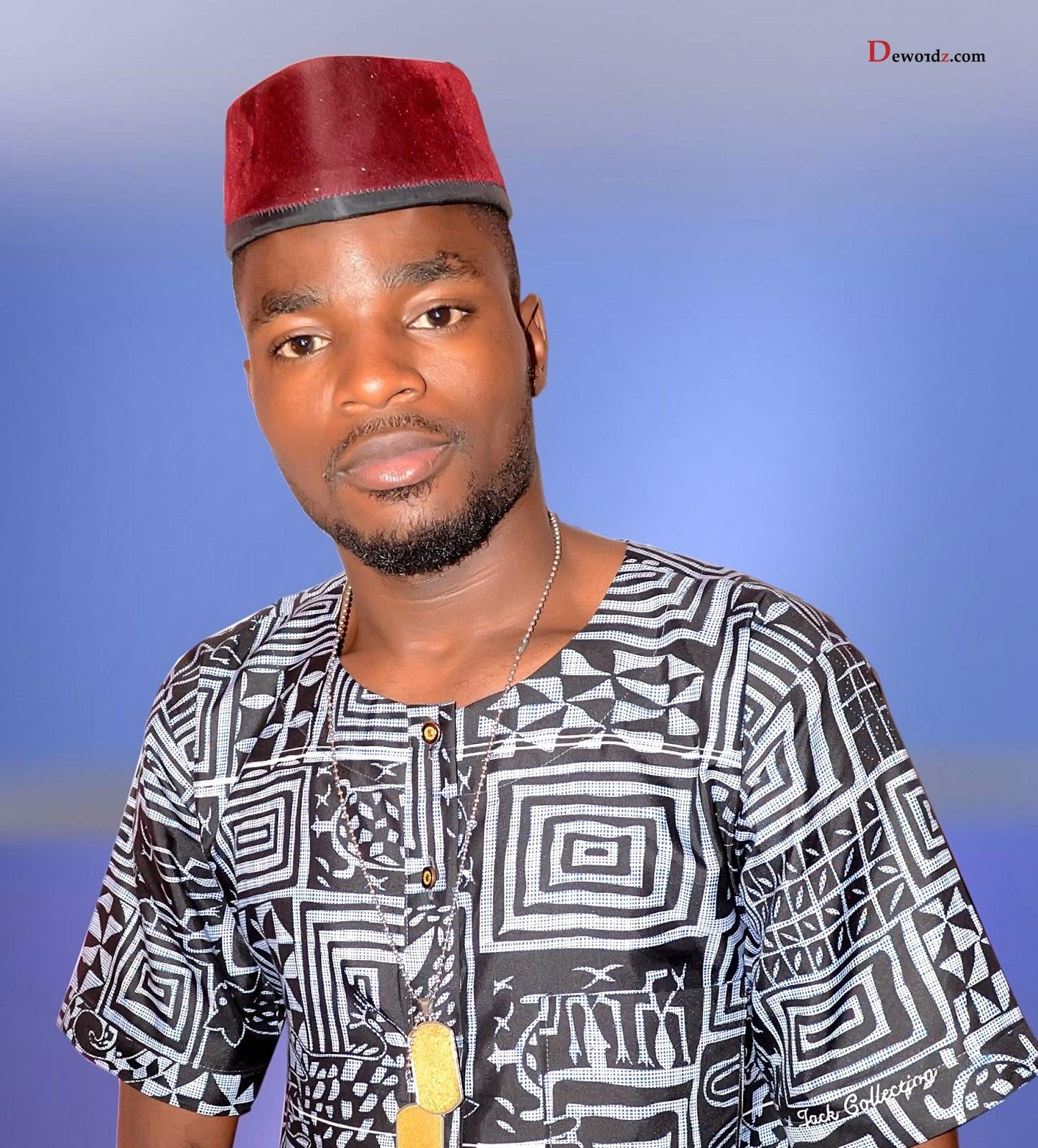 Music: List Of Cameroon Gospel Artists – Dewordz - Dewordz