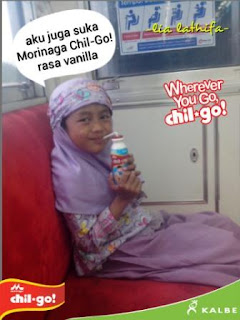 http://lialathifa.blogspot.co.id/2015/11/resep-es-kacang-merah-susu-chil-go.html