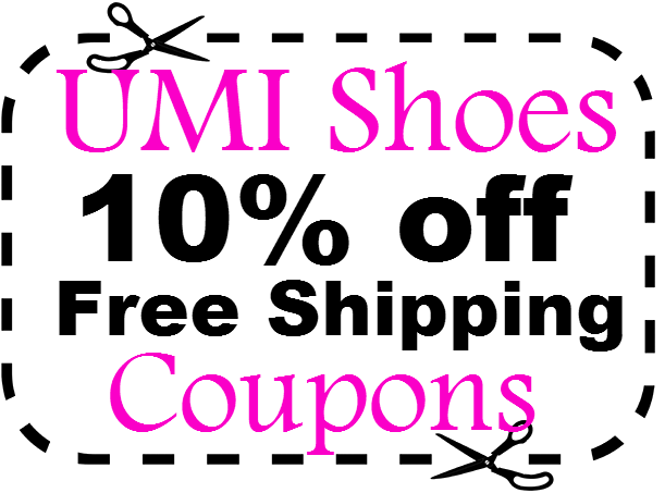 umi Promo Codes for November, Save with 3 active umi promo codes, coupons, and free shipping deals. 🔥 Today's Top Deal: Save 25% and get free shipping. On average, shoppers save $22 using umi coupons from educationcenter.ml