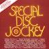 V. A. - Special Disc Jockey (1976)