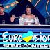 Ucrânia: Aceda aos resultados da 2.ª semifinal do Vidbir 2019