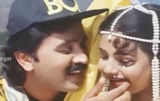 Thendralilae Mithanthu Vantha | Puthiya Thendral | 1993