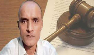 pakistan-told-jadhav-in-international-court-of-detective
