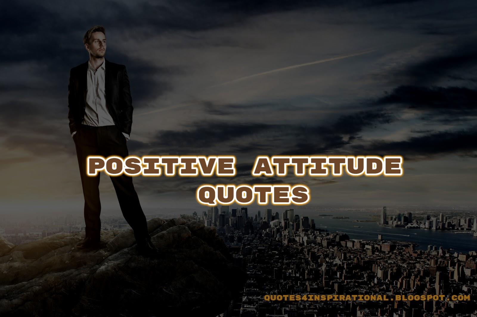 Positive Thinking Status For Whatsapp Whatsapp Status And