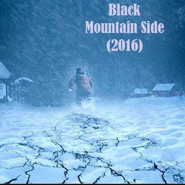 Black Mountain Side, Film Black Mountain Side, Black Mountain Side Movie, Black Mountain SideSynopsis, Black Mountain Side Trailer, Black Mountain Side Review, Download Poster Film Black Mountain Side 2016