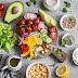 Παρά τις ελλείψεις στην έρευνα, η μεσογειακή δίαιτα εξακολουθεί να είναι υγιής
