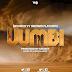 (Download Audio)Rayvanny-Kimbunga ft Diamond Platnumz -Timua Vumbi(New Mp3 )