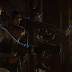 Call of Duty: Black Ops 3 Zombies – The Giant Now Available as Stand-Alone Offering