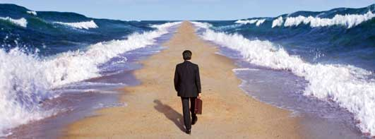 #directing and #leading a #business #forward for #success