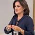 Jornalistas da Globo são tiradas do ar após críticas a Bolsonaro