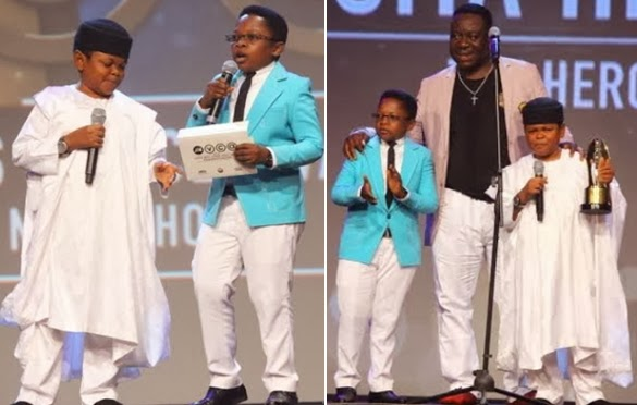 africa magic 2014 awards pictures