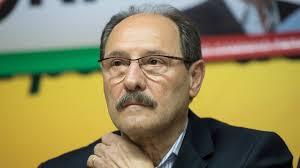 Video do pronunciamento do Governador José Ivo Sartori Blog Cantinho Ju Tavares