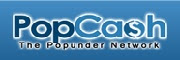Logo Popcash
