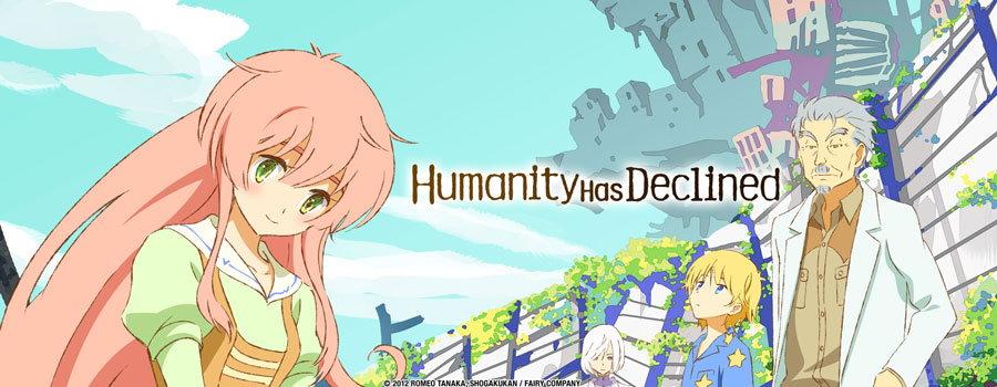 Good anime hentai hall of fame
