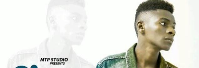 Download Fizo mellody - Uno (Singeli)