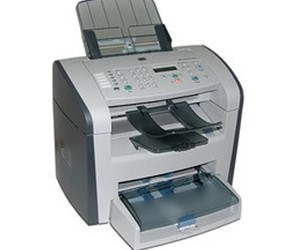 hp-laserjet-3050-printer-driver-download
