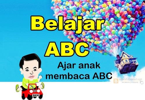 belajar abc untuk kanak-kanak bahasa melayu, lagu kanak-kanak abc, lagu anak abcd video, video lagu abc, video ajar anak membaca abc