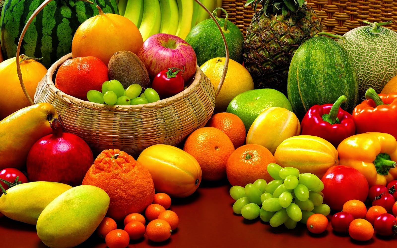 Image result for buah