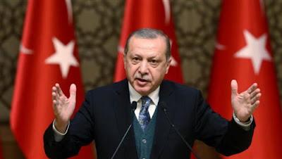 #عاجل  #أردوغان يطلق سراح 21 إرهابيا مصريا ويتراجع عن تسليمهم