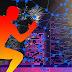7 façons pour pour obtenir des backlinks sur votre site
