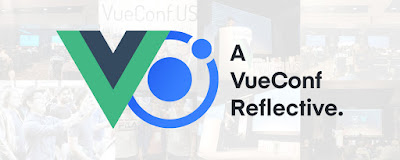 Ionic at VueConf