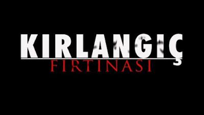 Kirlangic-Firtinasi-20-Mart