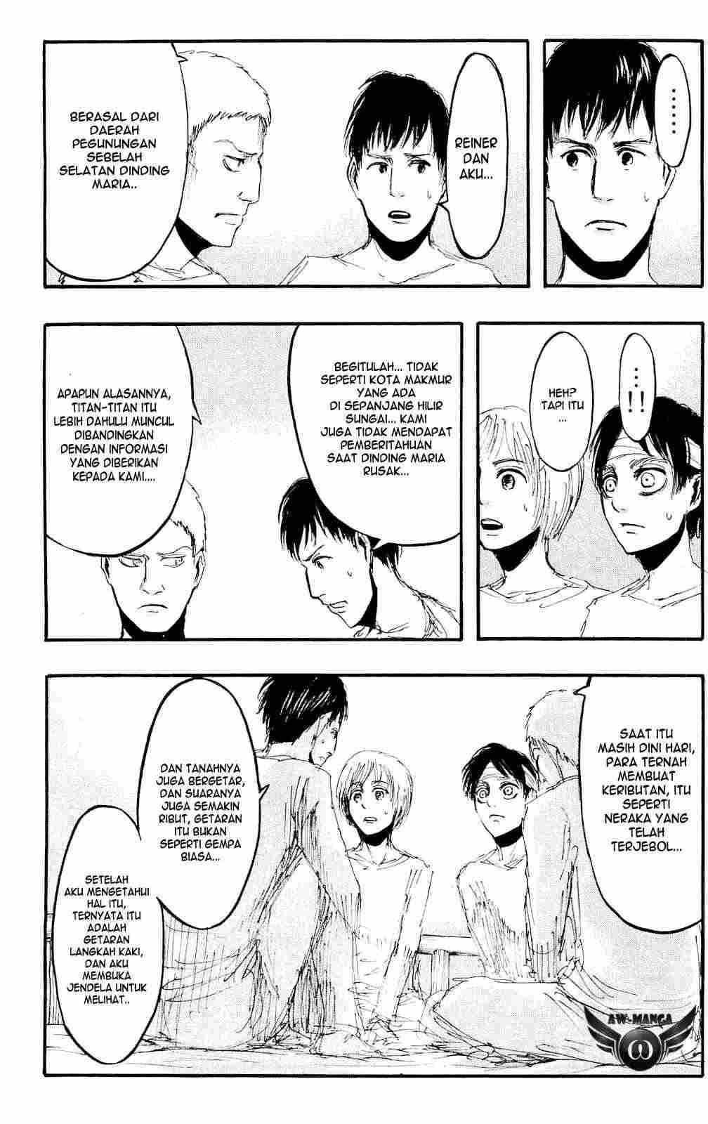 Komik shingeki no kyojin 016 - kebutuhan 17 Indonesia shingeki no kyojin 016 - kebutuhan Terbaru 17|Baca Manga Komik Indonesia|