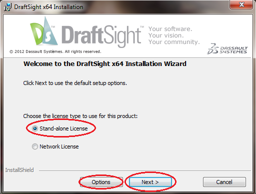 origin how to change install directory