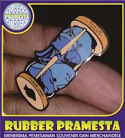 3D ENAMEL PINS | 60S ENAMEL PINS | 80S ENAMEL PINS | 90S ENAMEL PINS