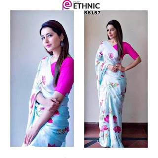 digital_print_saree_nepal
