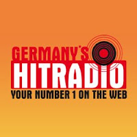 Hit Radio Germany - More hits