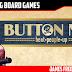 Button Men Review