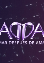ADDA Amar, despues de amar