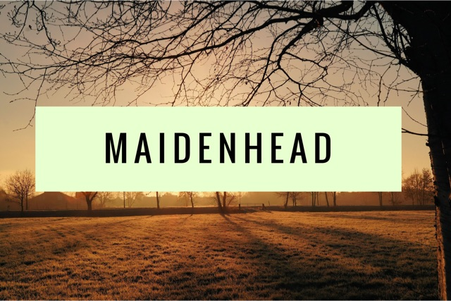 the maidenhead property blog maidenhead housing crisis only 3 9 of maidenhead homes are for sale