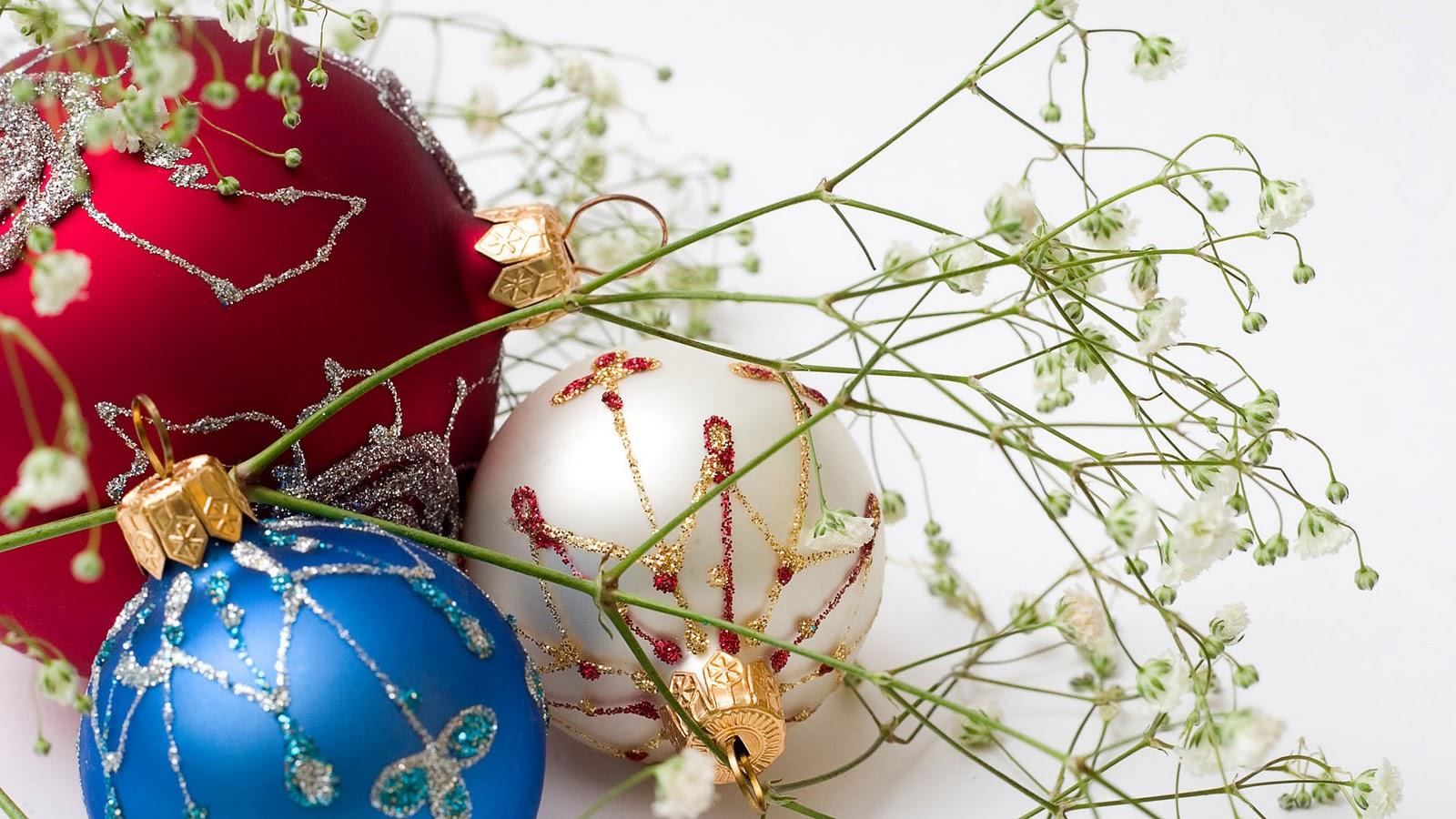 Mooie-kerstballen-achtergronden-leuke-hd-kerstballen-wallpapers-afbeelding-foto-2.jpg (1600×900)