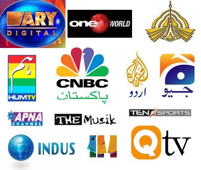 Free tv channels online india