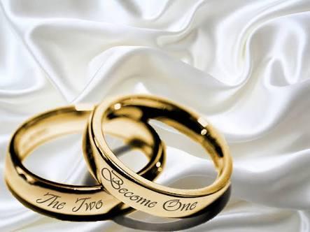 عزوف الشباب عن الزواج