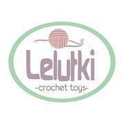 https://www.facebook.com/Lelutki/?fref=ts