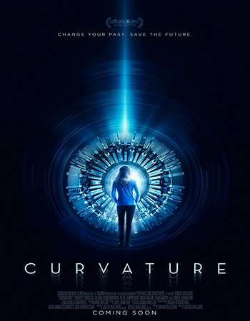 Curvature 2017 Full English Movie Download