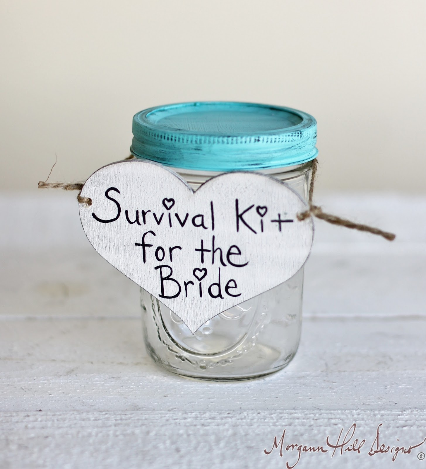 How Much Should A Bridesmaid Spend On A Bridal Shower Gift